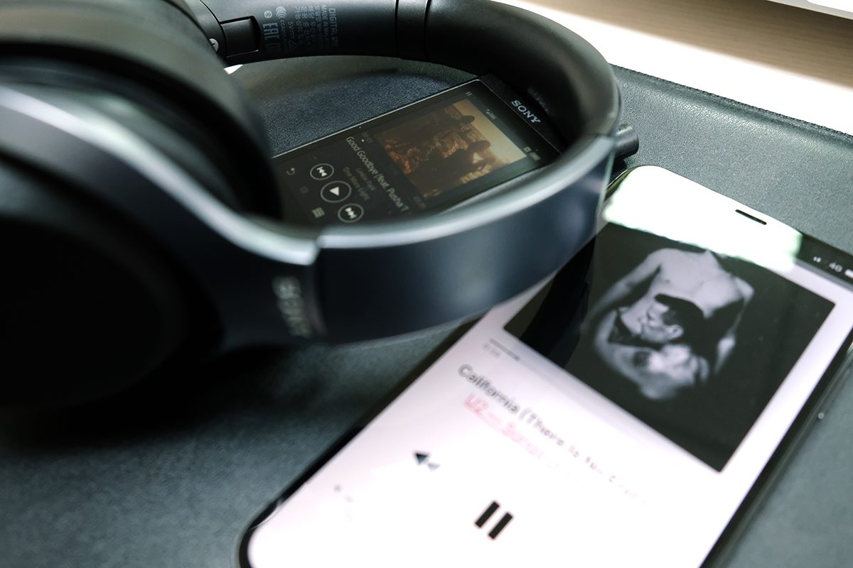 【下篇】該如何挑選適合的耳機?