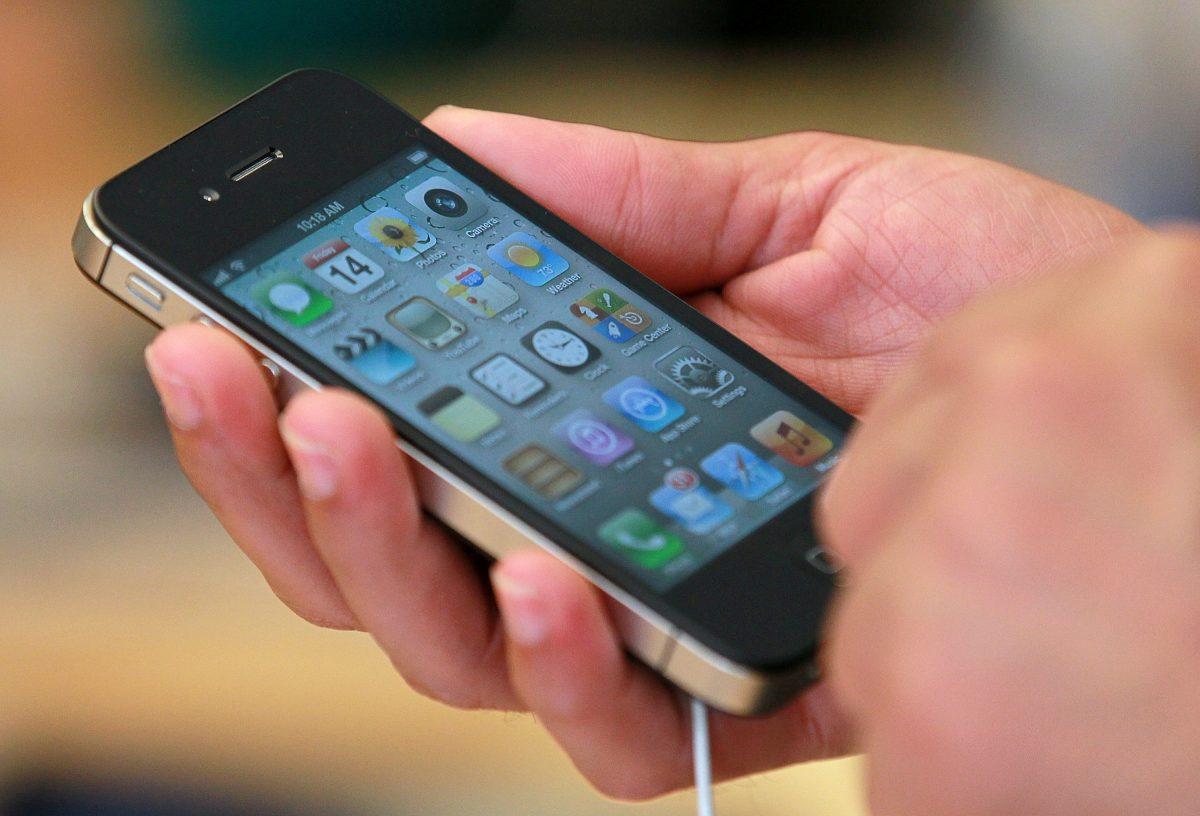APPLE 也會出包?這些iOS歷年「門事件」你記得幾個?