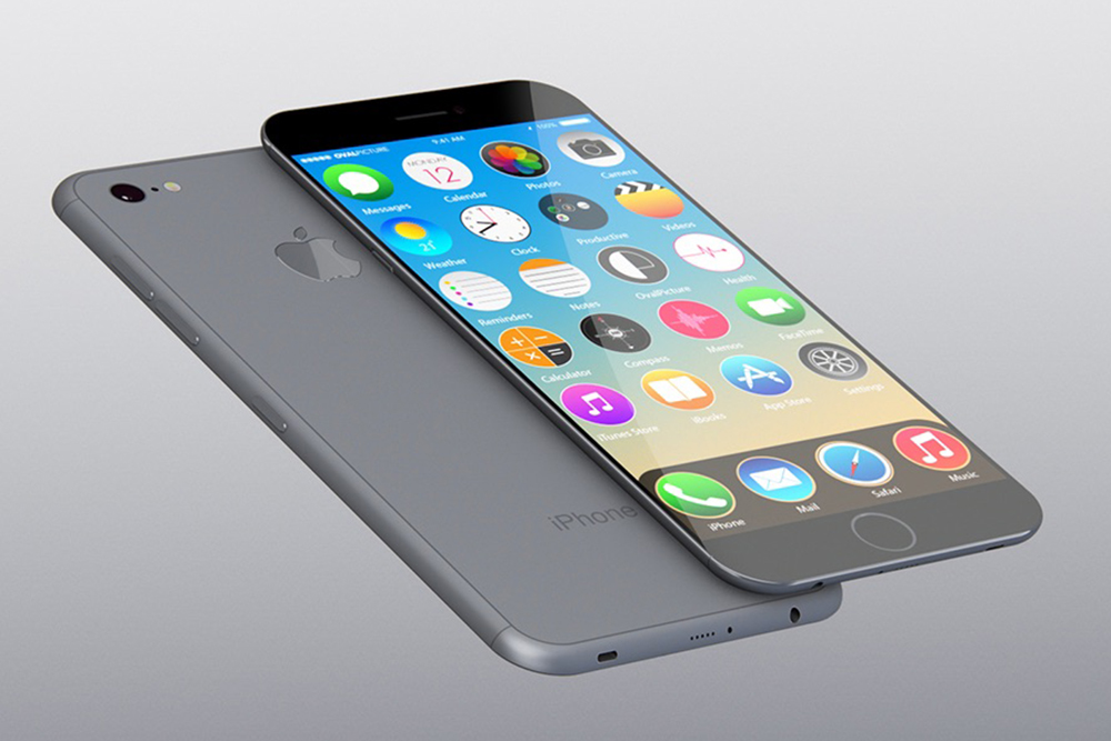 iPod 的傳奇尚未完結,Apple 正在打造第七代