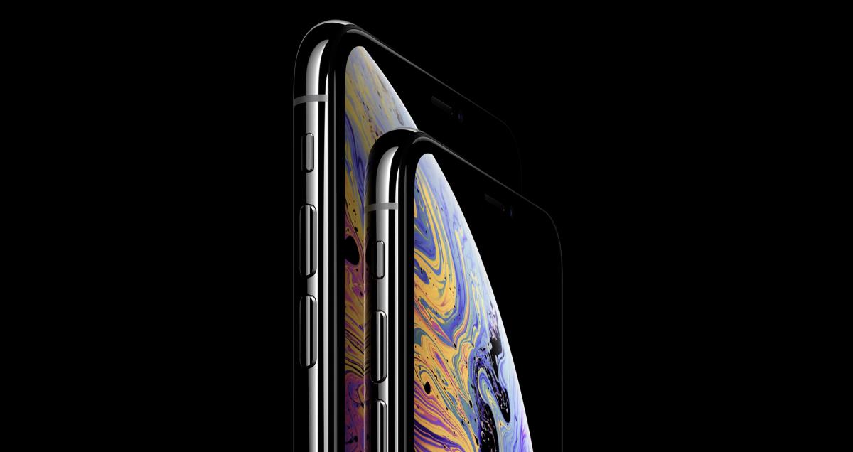 iPhone XI、iPhone XI Max 將採用 3 主鏡頭?傳聞新機支援水下操作功能