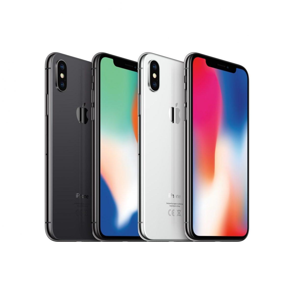 【回顧】Apple 重要的十週年紀念手機 iPhone X,現在怎麼了?