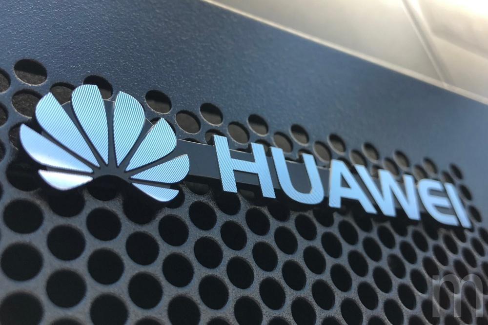 華為有意對外提供5G連網晶片,但僅限與蘋果合作