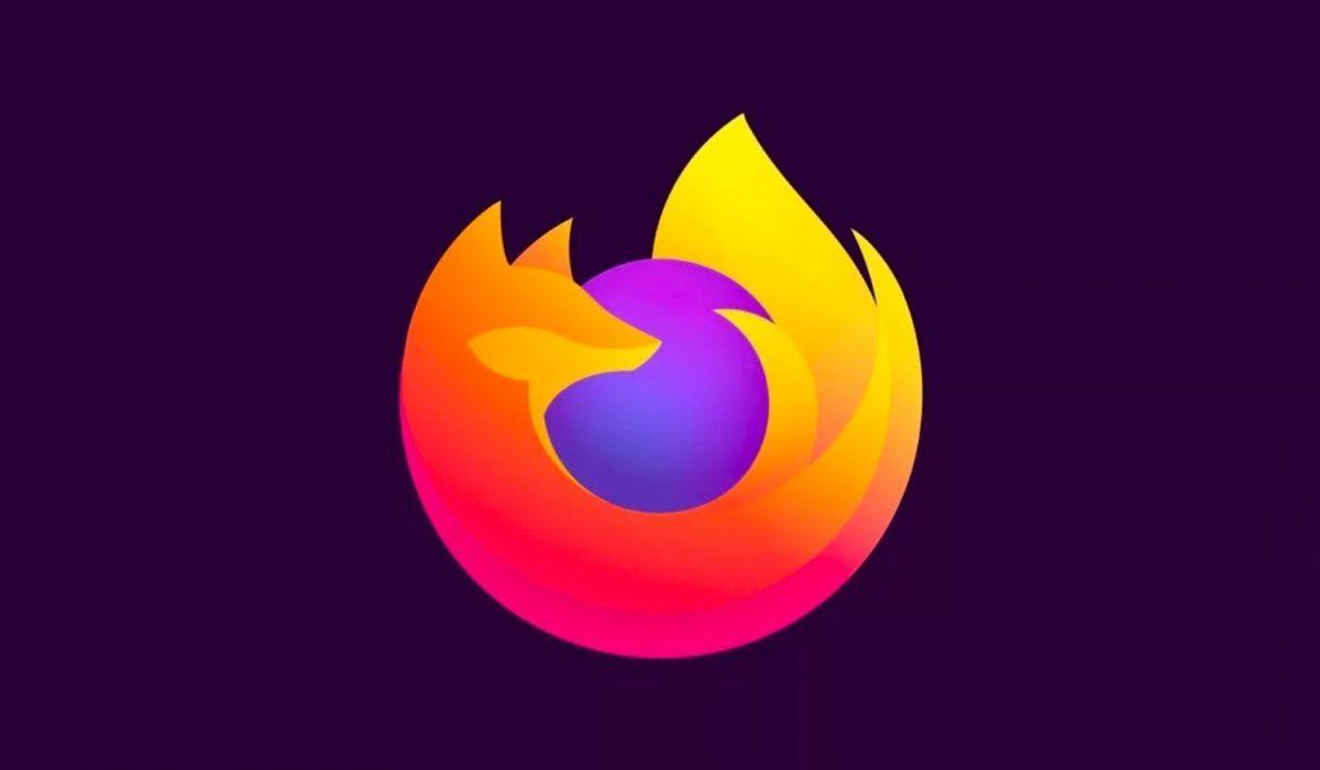 Mozilla在Firefox 70將開始導入全新品牌標誌、取消「Quantum」字樣