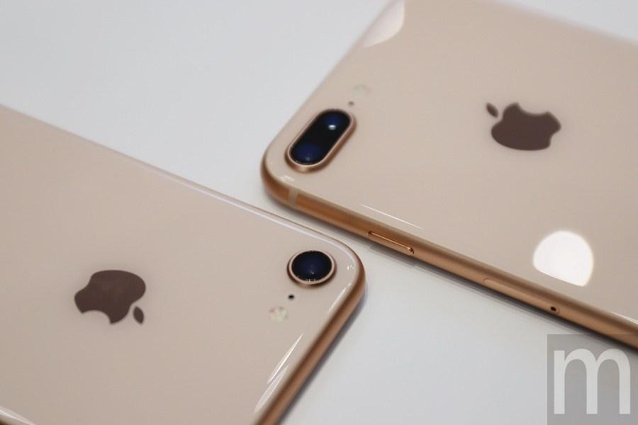 以色列公司控訴蘋果雙鏡頭設計手機侵害其專利