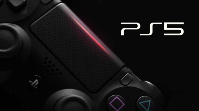 PlayStation 5 一推出就分 普通版與 Pro 版本?