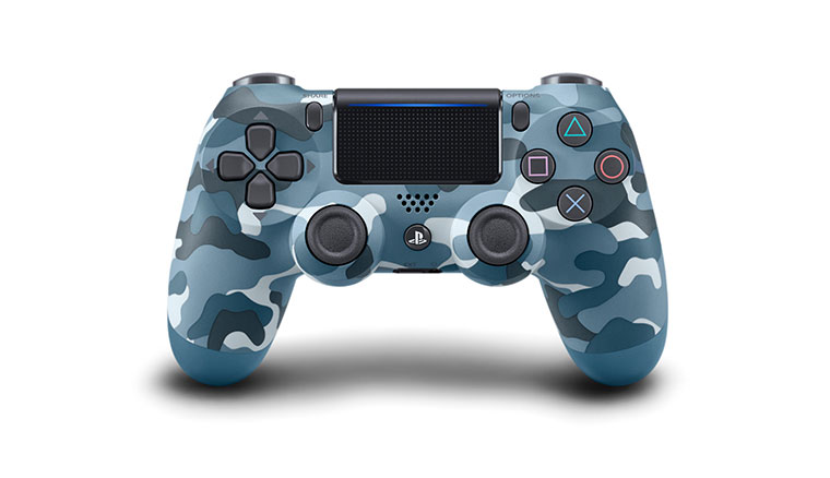 SIE宣布新主機型號就是PlayStation 5 (PS5)!2020年底上市,控制器將大幅進化