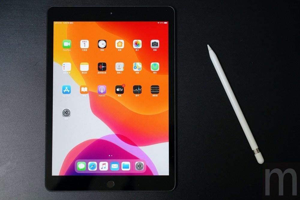 比一比/2019年推出的「升級款」iPad是否值得買?