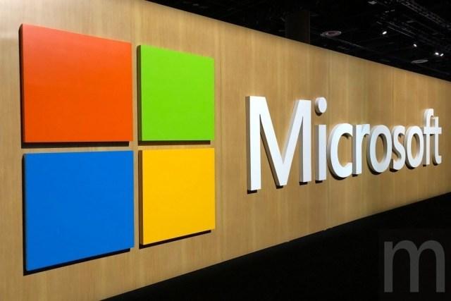 Windows 7明年結束所有技術支援後,將以全螢幕形式呼籲升級!