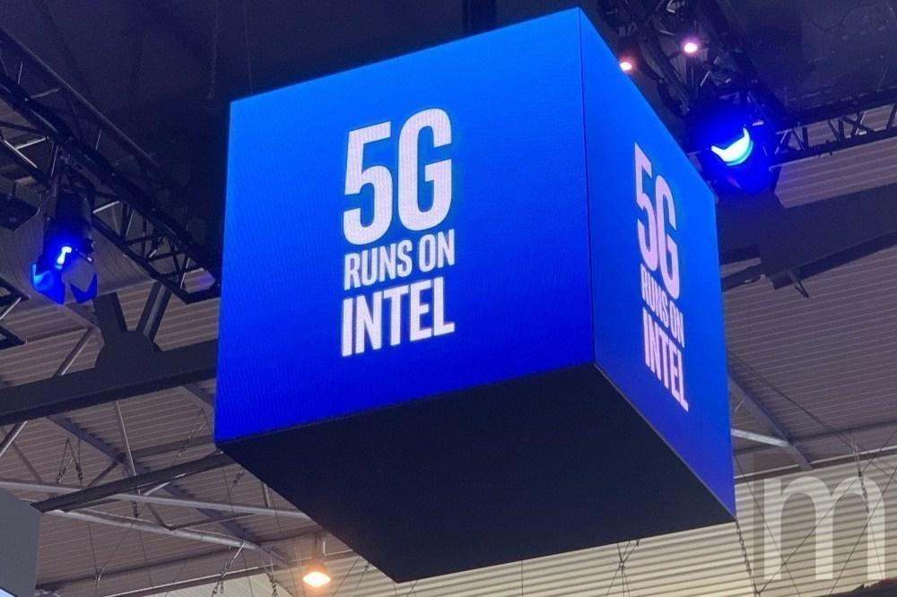 Intel宣布完成將手機數據晶片團隊轉售給蘋果