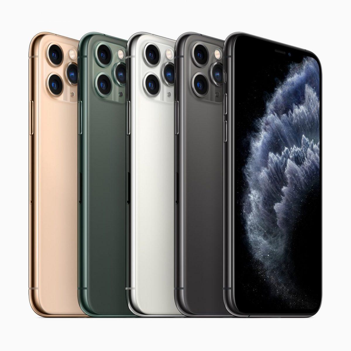 歲末盤點!2019 旗艦新機!真的沒業配~但這些手機真的好用到不行!