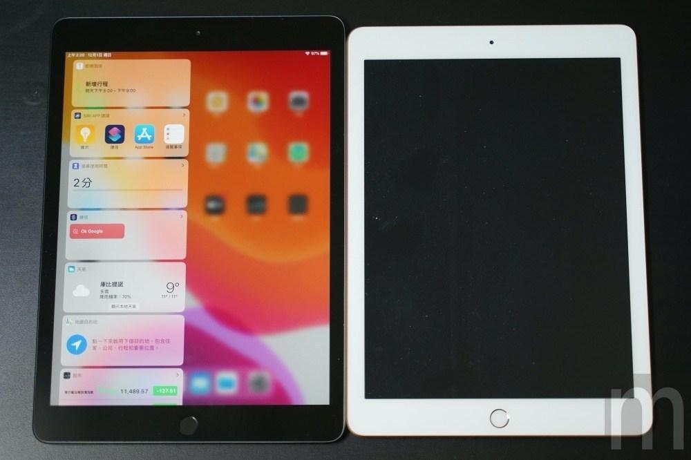 改變傳統筆電發展,目前成為眾人廣泛使用的蘋果iPad迎接10週年!