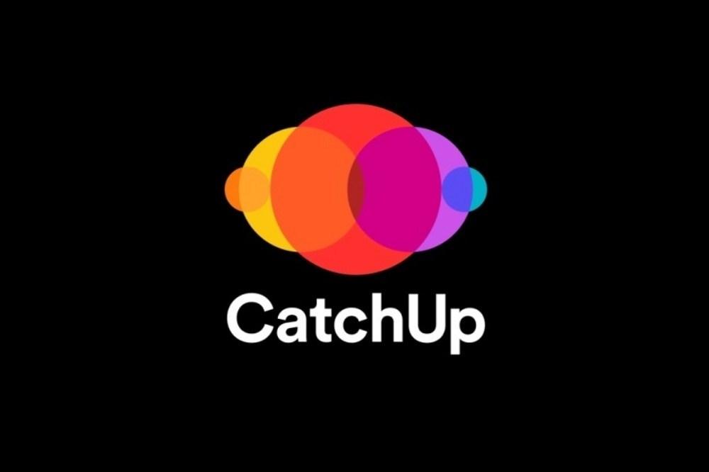 Facebook內部NPE團隊打造CatchUp,在撥打電話前可確認對方是否方便接聽!