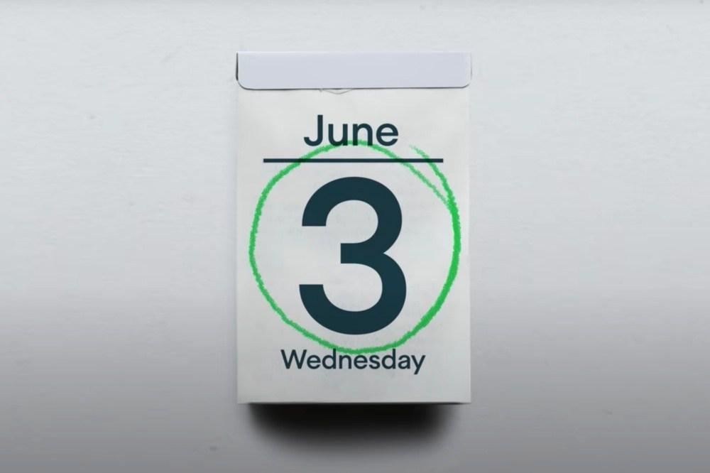 Google 將於 2020 年 6 月 3 日舉辦 Android 11 beta 線上發表會!