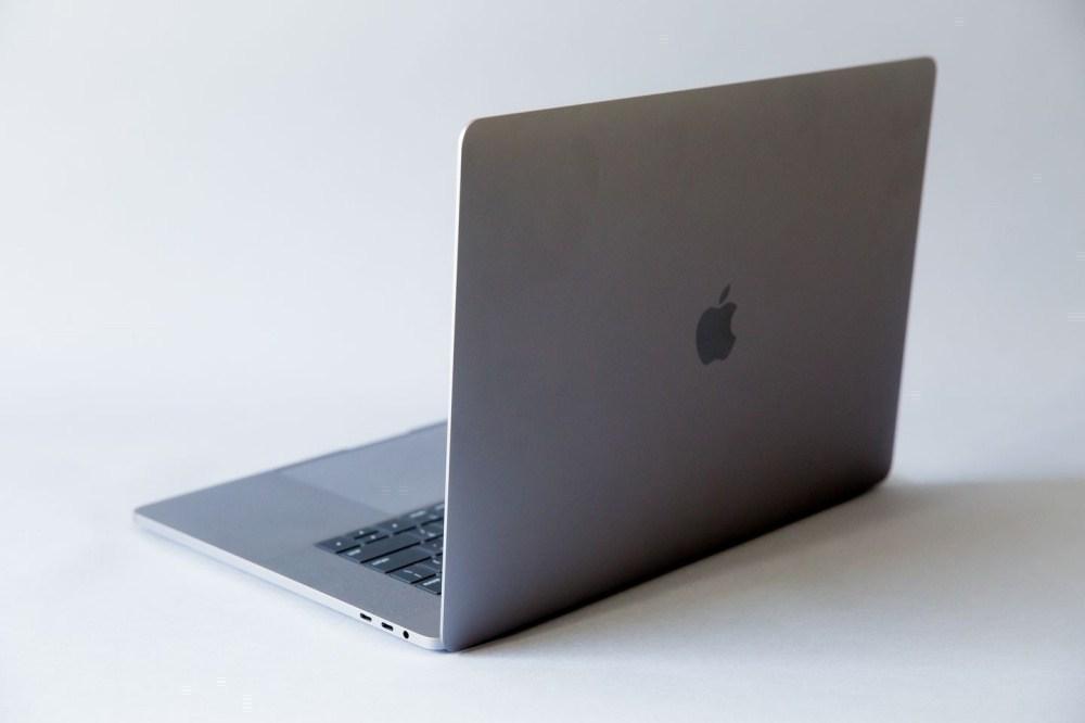 WWDC 2020前瞻:Mac換成Arm處理器,對蘋果有什麼利益?