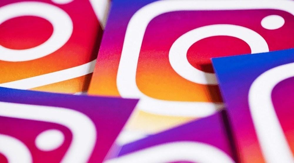 Instagram:就算照片提供嵌入選項,最好先取得授權再使用!