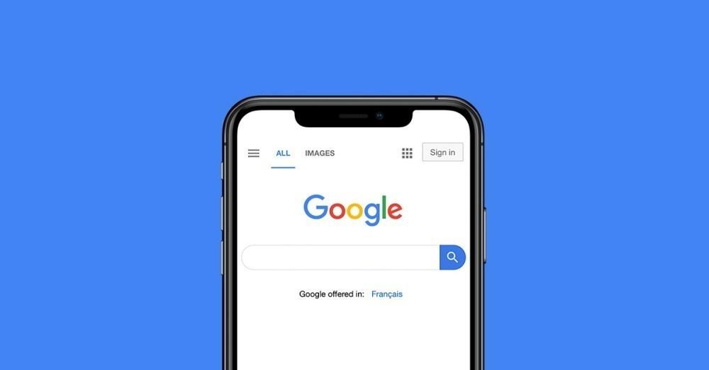 Google Search搜尋結果強制以行動網頁為優先,將延後至明年3月執行!