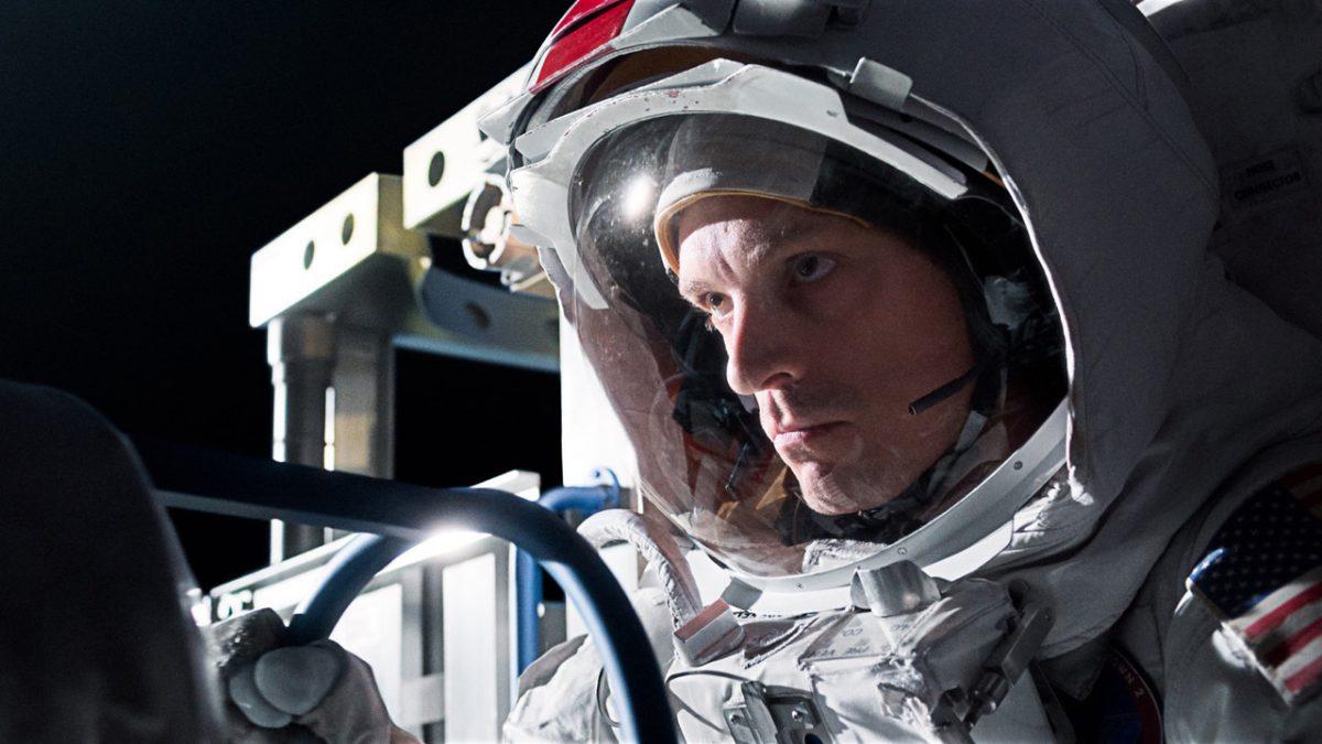 Apple TV+『太空使命』第二季預告上線!