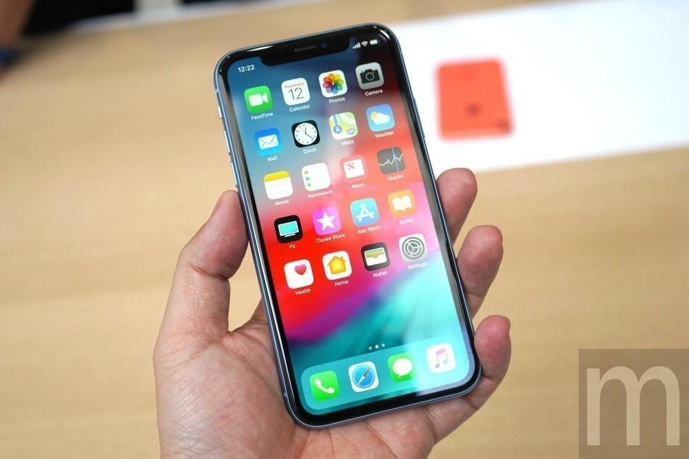 蘋果可能在明年推出的新款iPhone細分不同5G連網規格