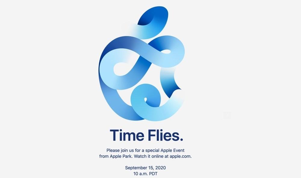 蘋果證實將在9/16凌晨揭曉新品,預期多款iPhone 12即將亮相!