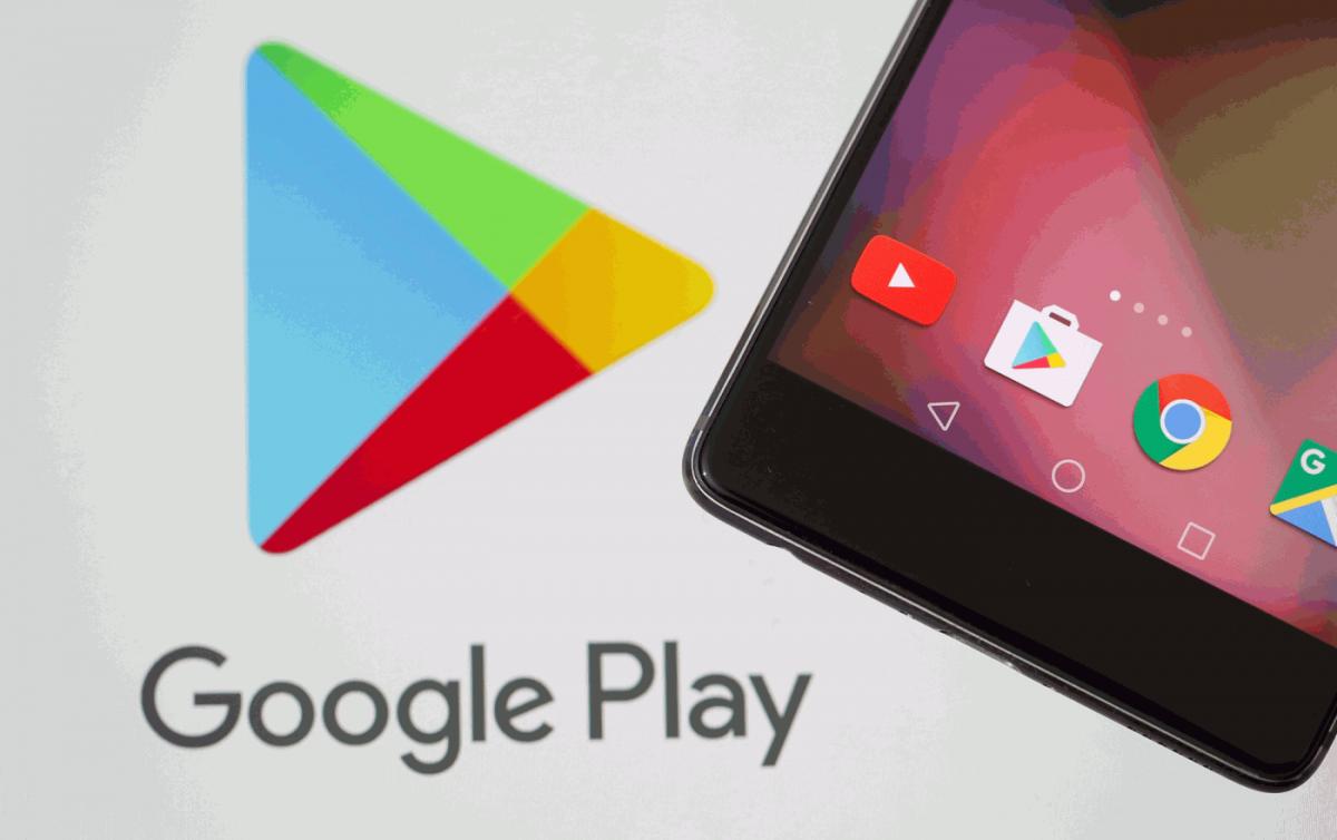 明年9月後,所有在Google Play Store上架app都必須採用Google付費機制!