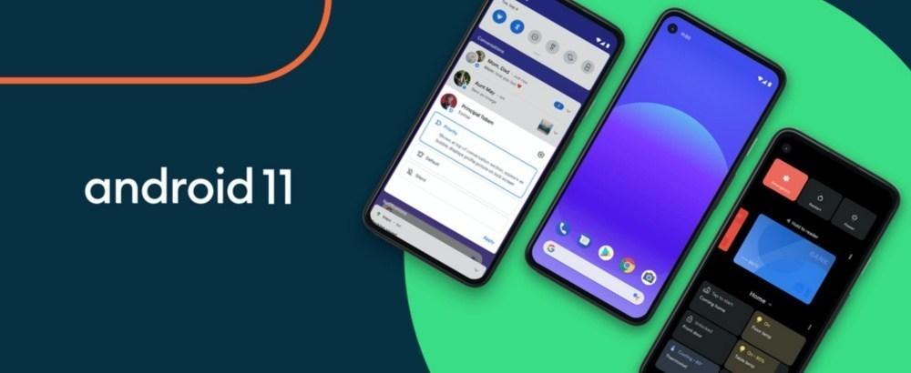 Google可能仿效iOS作法,讓Android 11大幅降低app佔用記憶體造成耗電問題