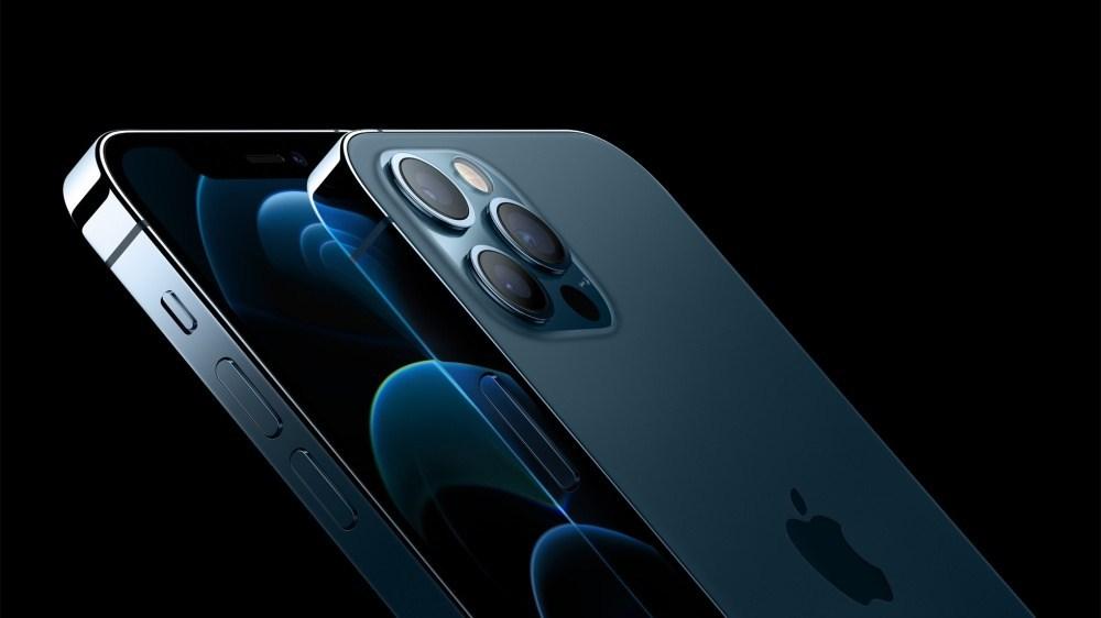 不提供有線耳機及USB充電器、將iPhone 12劃分4種規格,蘋果想些什麼?