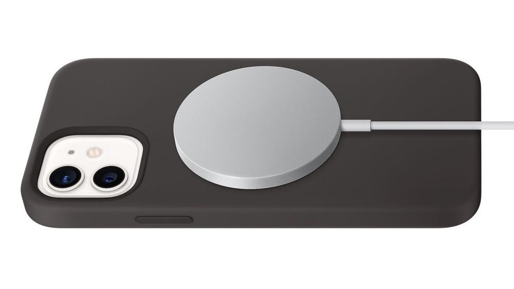 比iPhone 12少一些,蘋果說明文件顯示iPhone 12 mini僅支援12W無線充電!