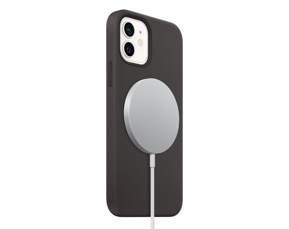 對應iPhone 12系列機種使用的MagSafe無線充電線配件終於登台銷售!