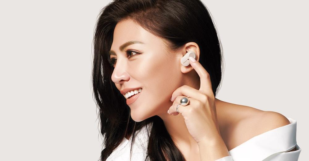 日本音響協會提出新版Hi-Res Wireless規範,界定高解析音質的真無線藍牙耳機設計!