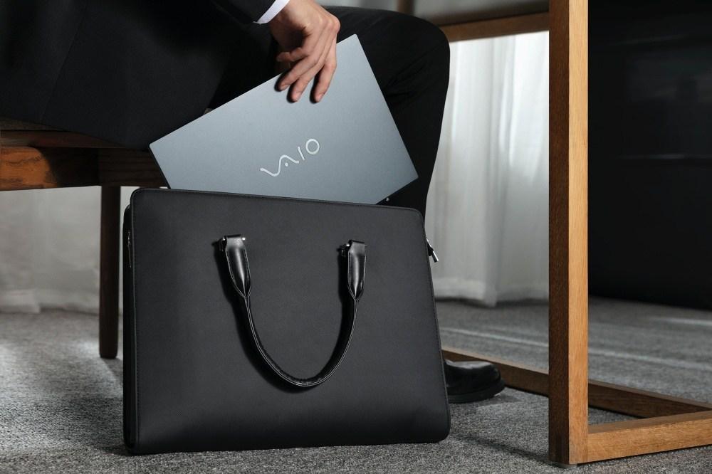 Nexstgo宣布引進新款VAIO FE系列輕薄筆電,對應全天候使用需求!