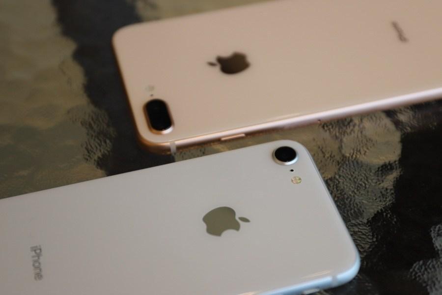 Apple 預估推出大尺寸螢幕設計的新款iPhone SE!