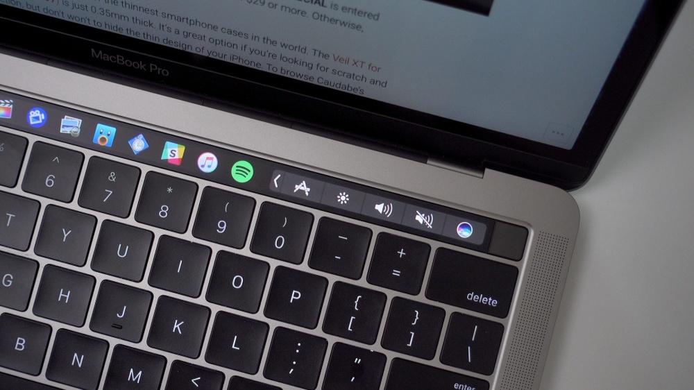 彭博新聞指稱蘋果將在10月再次舉辦Mac為主的新品發表會